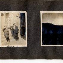 Image of 058 Leaf 32 - 2 Photos - Chiavari 1911