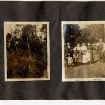 Image of 060 Leaf 33 - 2 Photos - Ra Villa 1911