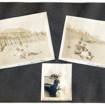 Image of 067 Leaf 36 - 3 Photos - Atlantic Highlands 1912