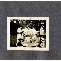 Image of 076 Leaf 41 - Photo - Carleton College