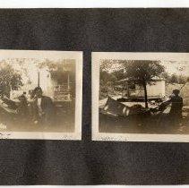 Image of 006 Leaf 3 - 2 Photos Andover Nj 1910
