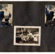 Image of 007 Leaf 3 - 3 Photos Andover Nj 1910