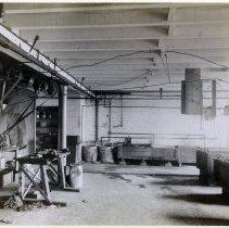 Image of 19 Newark interior