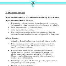 Image of Hoboken Fema-booklet_page_12