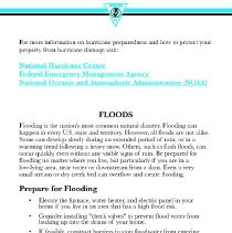 Image of Hoboken Fema-booklet_page_16