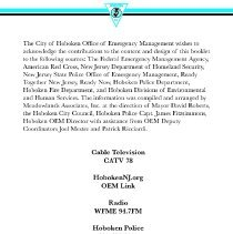 Image of Hoboken Fema-booklet_page_23