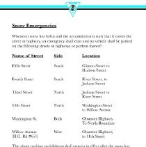 Image of Hoboken Fema-booklet_page_28