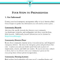 Image of Hoboken Fema-booklet_page_03