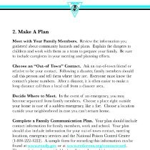 Image of Hoboken Fema-booklet_page_04