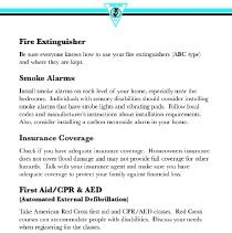 Image of Hoboken Fema-booklet_page_07