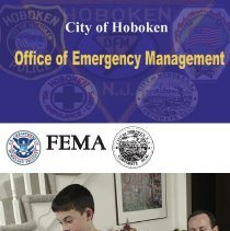Image of Hoboken Fema-booklet_page_01
