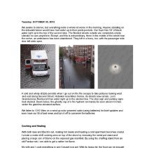 Image of Recollections Of Sandy-by Mckevin Shaughnessy_page_2