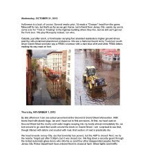 Image of Recollections Of Sandy-by Mckevin Shaughnessy_page_3