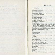 Image of pp [ii-iii] Index