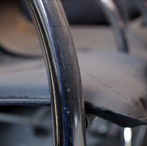 Image of 121105-6956-officechair(sterneslaven)