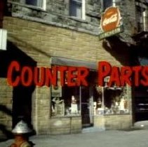Image of Counter Parts - Nicole Lucas4: title