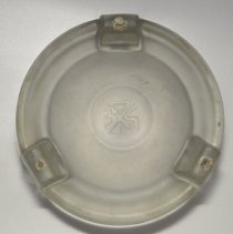 Image of bottom view