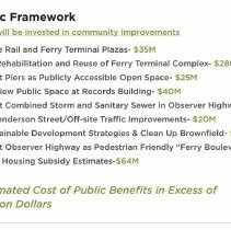 Image of Hoboken_terminal_&_yard_redevelopment_plan_intro_2008_page_10