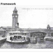 Image of Hoboken_terminal_&_yard_redevelopment_plan_intro_2008_page_14