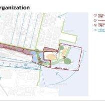Image of Hoboken_terminal_&_yard_redevelopment_plan_intro_2008_page_15