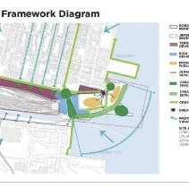 Image of Hoboken_terminal_&_yard_redevelopment_plan_intro_2008_page_16