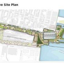 Image of Hoboken_terminal_&_yard_redevelopment_plan_intro_2008_page_17