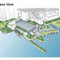 Image of Hoboken_terminal_&_yard_redevelopment_plan_intro_2008_page_18