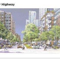 Image of Hoboken_terminal_&_yard_redevelopment_plan_intro_2008_page_19