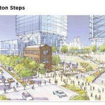 Image of Hoboken_terminal_&_yard_redevelopment_plan_intro_2008_page_20