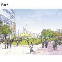 Image of Hoboken_terminal_&_yard_redevelopment_plan_intro_2008_page_21