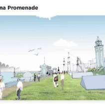 Image of Hoboken_terminal_&_yard_redevelopment_plan_intro_2008_page_22