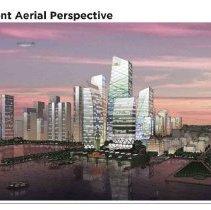 Image of Hoboken_terminal_&_yard_redevelopment_plan_intro_2008_page_23