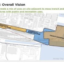 Image of Hoboken_terminal_&_yard_redevelopment_plan_intro_2008_page_25