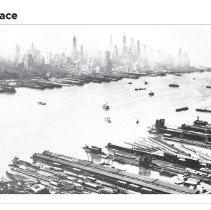 Image of Hoboken_terminal_&_yard_redevelopment_plan_intro_2008_page_26