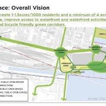 Image of Hoboken_terminal_&_yard_redevelopment_plan_intro_2008_page_27