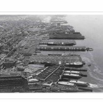 Image of Hoboken_terminal_&_yard_redevelopment_plan_intro_2008_page_28