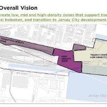 Image of Hoboken_terminal_&_yard_redevelopment_plan_intro_2008_page_29