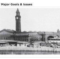 Image of Hoboken_terminal_&_yard_redevelopment_plan_intro_2008_page_03