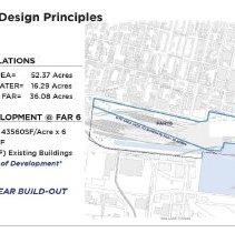 Image of Hoboken_terminal_&_yard_redevelopment_plan_intro_2008_page_30