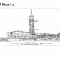 Image of Hoboken_terminal_&_yard_redevelopment_plan_intro_2008_page_31