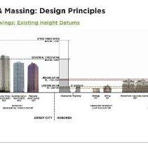 Image of Hoboken_terminal_&_yard_redevelopment_plan_intro_2008_page_32