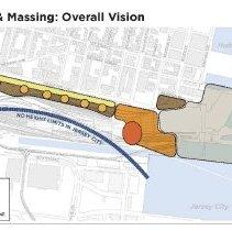 Image of Hoboken_terminal_&_yard_redevelopment_plan_intro_2008_page_34