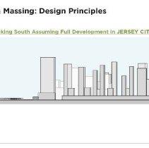 Image of Hoboken_terminal_&_yard_redevelopment_plan_intro_2008_page_35