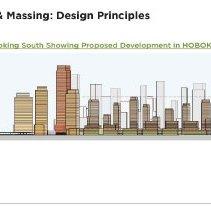 Image of Hoboken_terminal_&_yard_redevelopment_plan_intro_2008_page_36