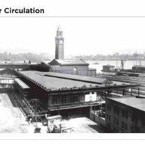 Image of Hoboken_terminal_&_yard_redevelopment_plan_intro_2008_page_37