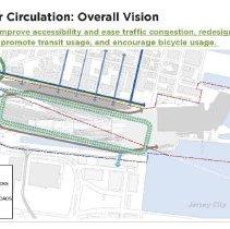 Image of Hoboken_terminal_&_yard_redevelopment_plan_intro_2008_page_38