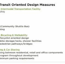 Image of Hoboken_terminal_&_yard_redevelopment_plan_intro_2008_page_39