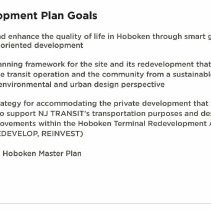 Image of Hoboken_terminal_&_yard_redevelopment_plan_intro_2008_page_04