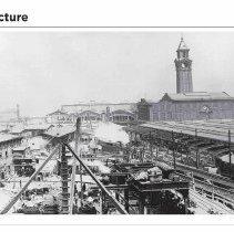 Image of Hoboken_terminal_&_yard_redevelopment_plan_intro_2008_page_41