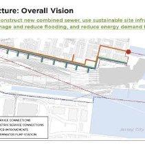 Image of Hoboken_terminal_&_yard_redevelopment_plan_intro_2008_page_42